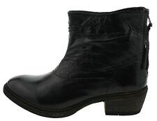 Blackstone IL93 Stiefeletten schwarz EUR 40