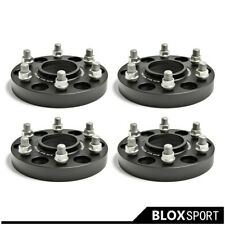 For Mitsubishi Pajero Wagon 4x 1.25"