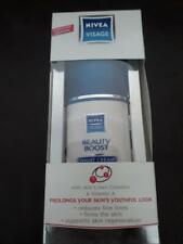 Nivea Visage Beauty Boost Night Cream (Free Delivery)