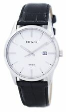 Citizen Quartz BI5000-01A Mens Watch