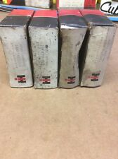 IH MT124 Rear Axle Bearings, See Seller Notes For Part Numbers