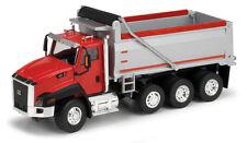 Norscot 1/50 Scale CAT CT660 Dump Truck NEW 55502