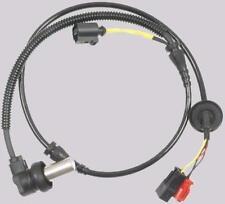 Front ABS Wheel Speed Sensor 99-02 Audi A4 A6 VW Passat 8D0927803D ALS429
