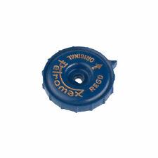 Petromax Handrad blau mit Logo