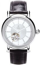 Royal London 41151-04 Westminster Automatic Tourbillion WR 50m 2Yr Guar RRP £199