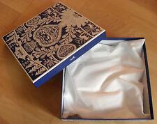 Original HERMES Paris Box Boîte Carton Cadeau Carton Birkin Kelly RAR!!!