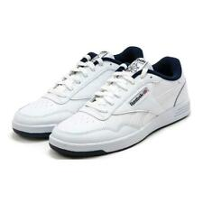 Reebok Men's Classics Club MEMT Casual Sneakers Leather Retro Comfort Shoes