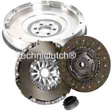 AUDI A4 AND AVANT 130 AVF 1.9 TDI 1.9TDI B6 8E5 8E2 FLYWHEEL WITH LUK CLUTCH KIT