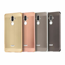 Glossy Mobile Phone Cases, Covers & Skins for Huawei Mate 10