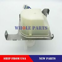 NEW 2217220 Ice Maker Pump for Whirlpool, Sears, Kenmore
