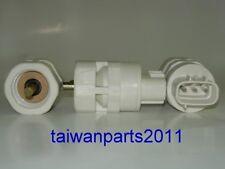New Vehicle Speed Sensor(Made in Taiwan) for ISUZU, Honda, Acura