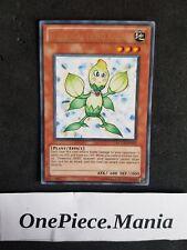 Yu-Gi-Oh! Elemental HERO Knospe LCGX-EN035