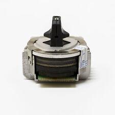 10PCS 50114601 Printer Head for Okidata ML320/321 184 Turbo Printhead Dot-matrix