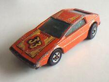Rare Vintage Mattel Blackwall Hot Wheels - ROYAL FLASH  - FREE SHIPPING