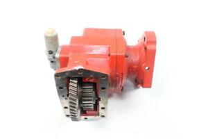 Parker 277XGFJP-B5XK Chelsea Power Shift Hydraulic Pump