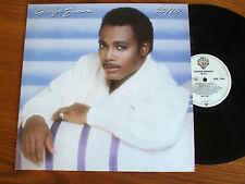 ORIGINA LP GEORGE BENSON 20/20 SOUL FUNK JAZZ 1984 TOP CONDITION COMME NEUF MINT