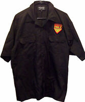NEW Kiss Army Club Shirt, Dragonfly