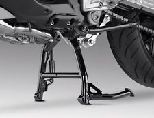 New 2012-2015 Honda NC700X NC700 NC 700 Motorcycle Centerstand Center Stand