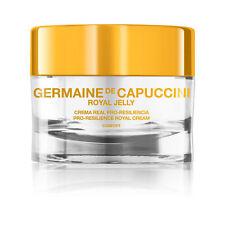 Germaine de Capuccini - Royal Jelly Comfort Cream 50ml