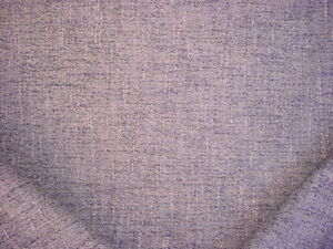 9-5/8Y Duralee 36299 in Blue Textured Southwest Strie Plains Upholstery Fabric
