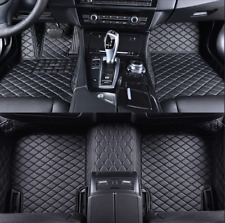 GGBAILEY D2222A-F1A-PNK Custom Fit Car Mats for 2005 2007 2009 Land Rover LR3 Pink Driver /& Passenger Floor 2006 2008