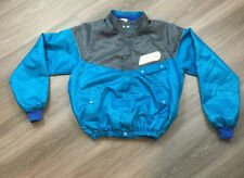 Vintage 1990's AXO Motocross Enduro Jacket medium