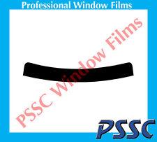 Toyota Previa MPV 2000-2005 Cut WindowTint/Window Film/Limo/SunStrip