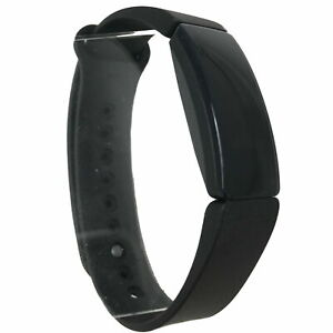 Fitbit Inspire HR Fitness Smart Watch Tracker Wrist Band Sports Activity Small