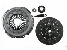For 1997 Ford F-250 HD Clutch Kit 89394SH 7.5L V8