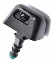Gicleur Reflecteur DROIT NISSAN X-TRAIL à partir de 2010 28641-3UY0A 286413UY0A
