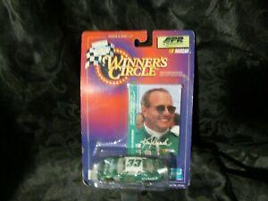 Winners Circle 1:64 Scale Ken Schrader 33 NASCAR Series Touring Car