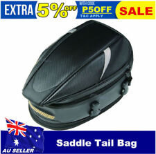 Top Boxes & Tail Bags