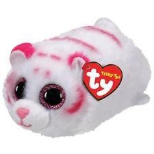 Tabor Tiger Teeny Ty 42150