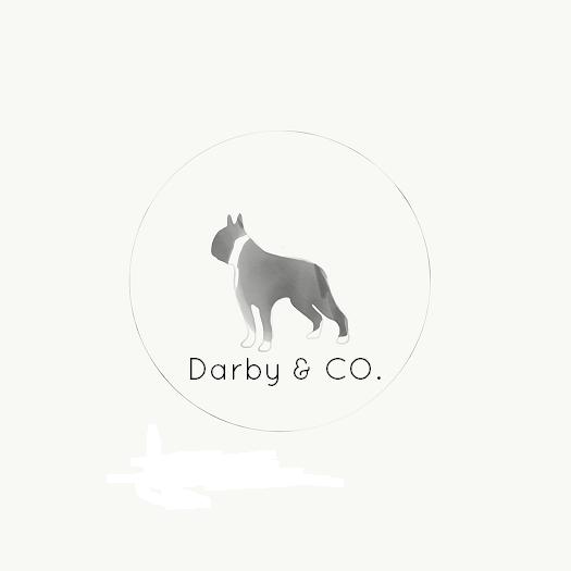 Darby & Company