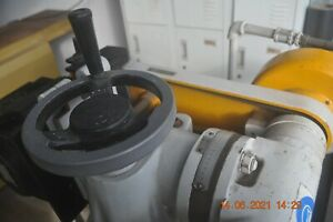 tool and cutter grinder 3 phase