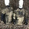 NEW Empire 2016 Contact Zero F6 Paintball Jersey - Brown/Tan Camo - X-Large