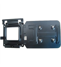 New Dell Mk15 Mounting Bracket for Docking Station, Monitor, Notebook