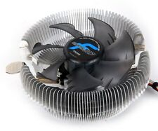 Zalman CNPS90F Compact Aluminium Intel and AMD CPU Cooler