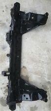 04 05 06 Infiniti G35X Sedan 4DR AWD ENGINE FRONT FRAME CRADLE CROSS MEMBER OEM