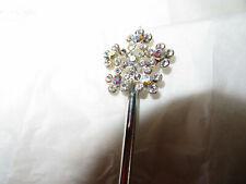 "New ListingMadame Alexander 8"" Doll Original Tinkerbell Diamond Wand-4"""