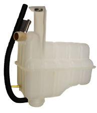 GM OEM-Radiator Coolant Overflow Tank Recovery Bottle 15808715