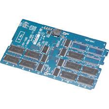 Sony HKSR-102 memory cache board