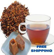 200g Beli Flower Herbal Tea free shipping from Sri Lanka