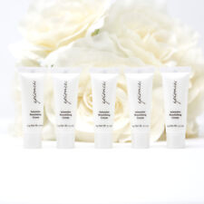 Epionce Intensive Nourishing Cream Travel Sample Size Tubes (Pack of 5) New!