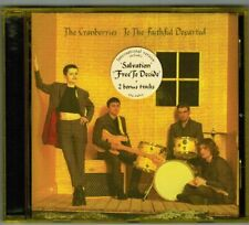 The Cranberries-to the geyser Departed (21)