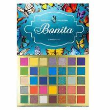 MAKEUP DEPOT BONITA 35 Eye Shadow Palette Paleta de Sombras NEW