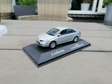 J Collection, 1/43 NISSAN  Primera 2.0 on plateau Missing Richt  Mirror   (E1)