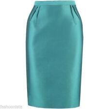 1e242e65e0 L.K.Bennett Skirts for Women for sale | eBay