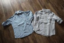 Esprit Jungen in Größe 128-T-Shirts, - Polos & -Hemden aus 100% Baumwolle