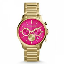 Michael Kors MK5909 Classic Collection Women Watch